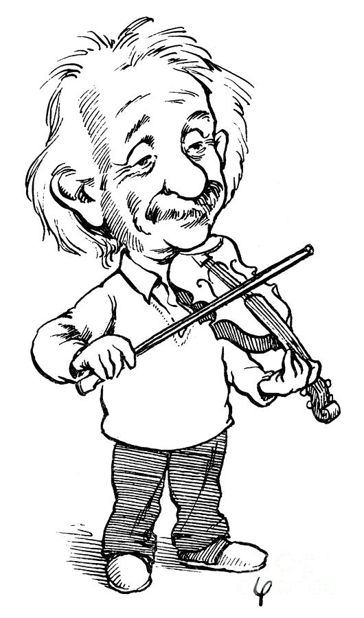 20th century genius albert einstein Dissecting genius: einstein's brain and the search for the neural basis of intellect by: to begin than with the 20th century icon of genius, albert einstein.