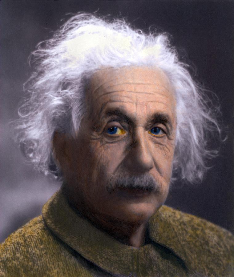 history of albert einstein Albert einstein was a famous physicist well-known for his theory of relativity he is  considered to be the father of modern physics read on to.