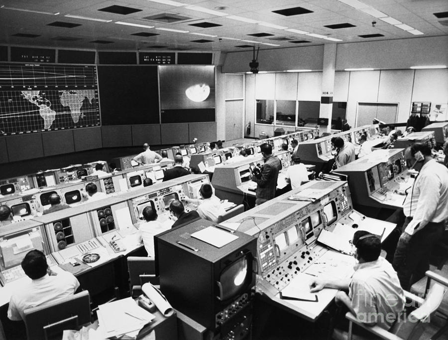 mission control apollo 8 -#main