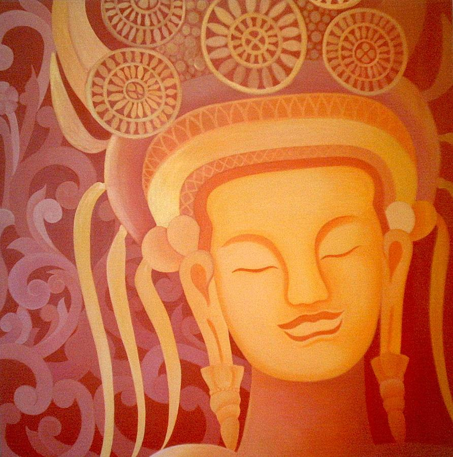 Related Keywords & Suggestions for khmer apsara painting