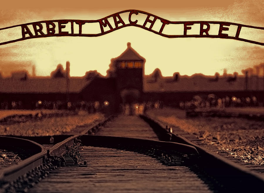 Page 2 in addition Iphone cases furthermore  on arbeit macht frei daniel hagerman poster