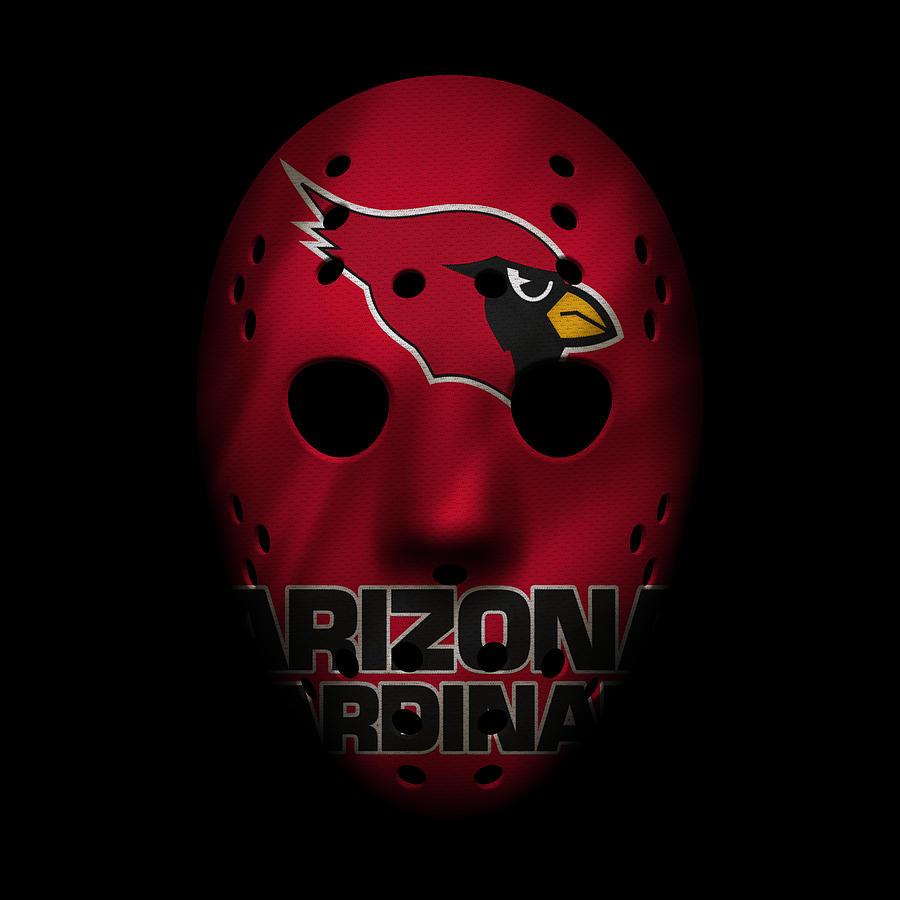 Arizona Cardinals Cardinal Reusable Bag