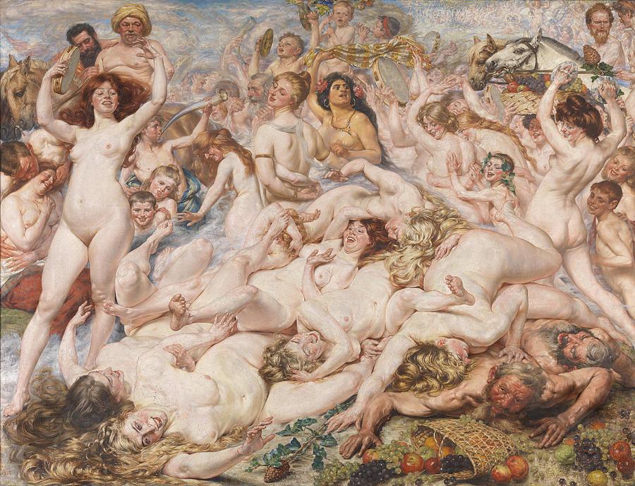 orgii-drevnego-rima-erotika