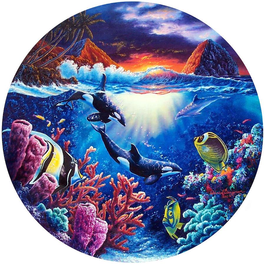 dream world painting jacek yerka (2)