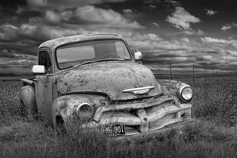 Classic Car Restoration North Florida