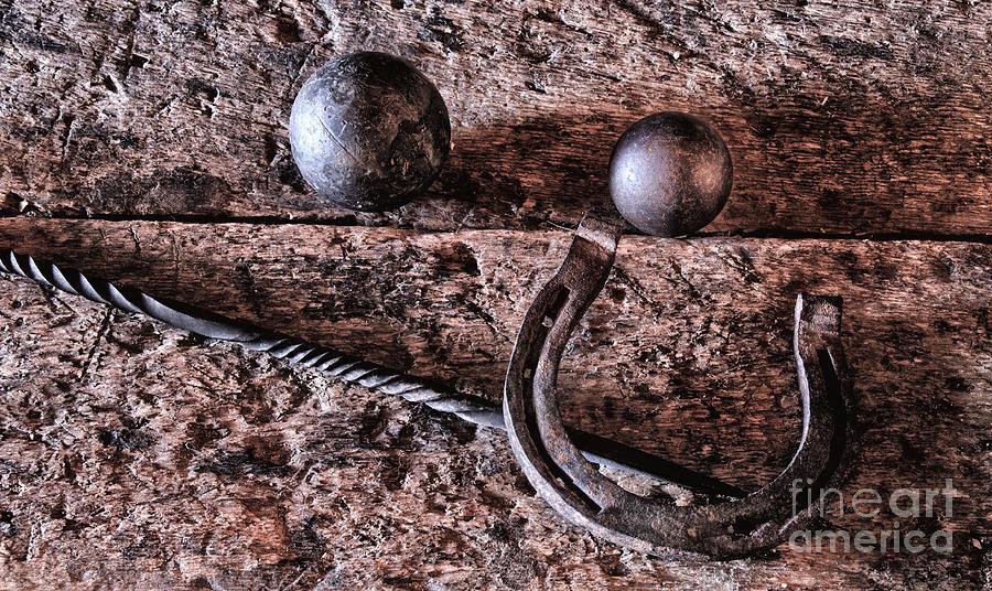 Blacksmith Toys 46