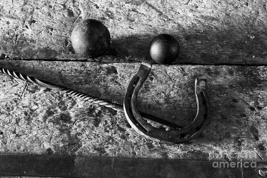 Blacksmith Toys 27