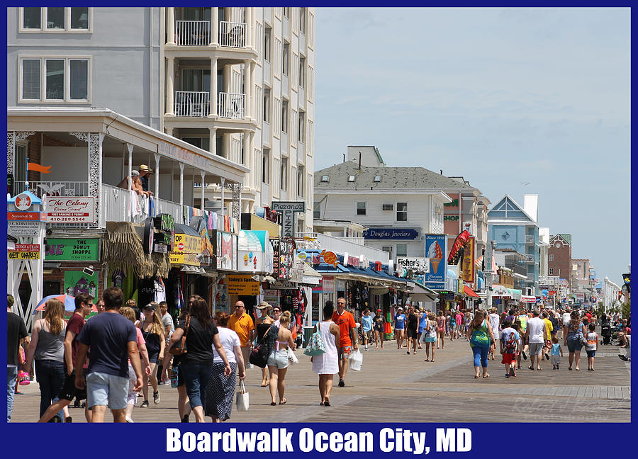 ocean city chat rooms Castle in the sand is ocean city's favorite oceanfront hotel, conveniently located to experience the best ocean city has to offer with pool & outdoor bar.