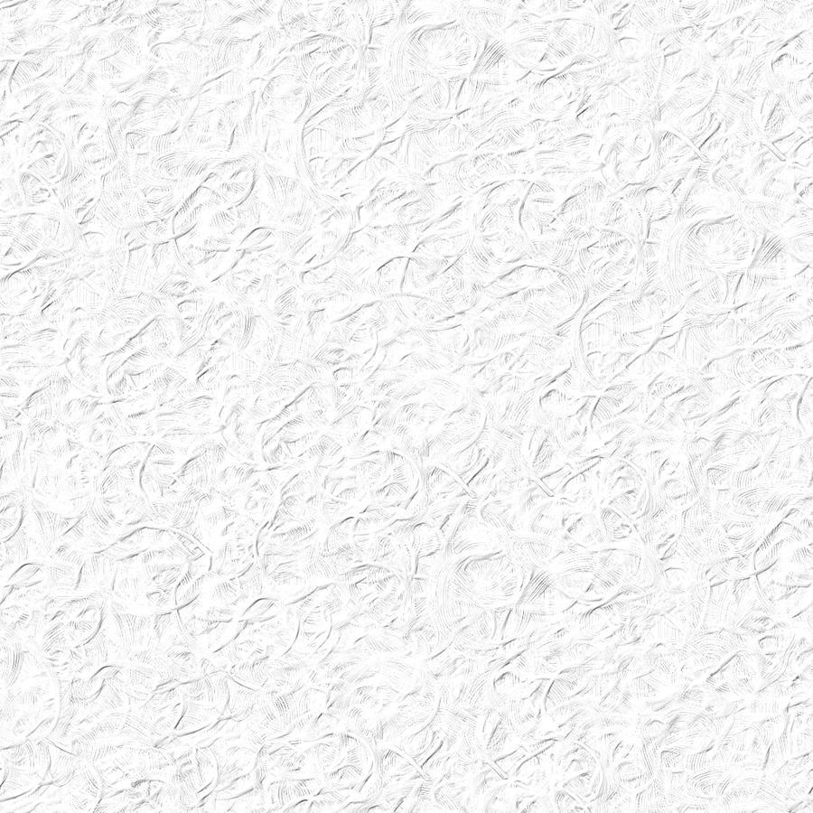 brush strokes texture - photo #11