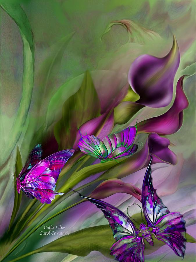 Flower Clip Art Images Stock Photos amp Vectors  Shutterstock