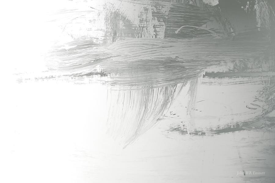 Calmness 2 Painting
