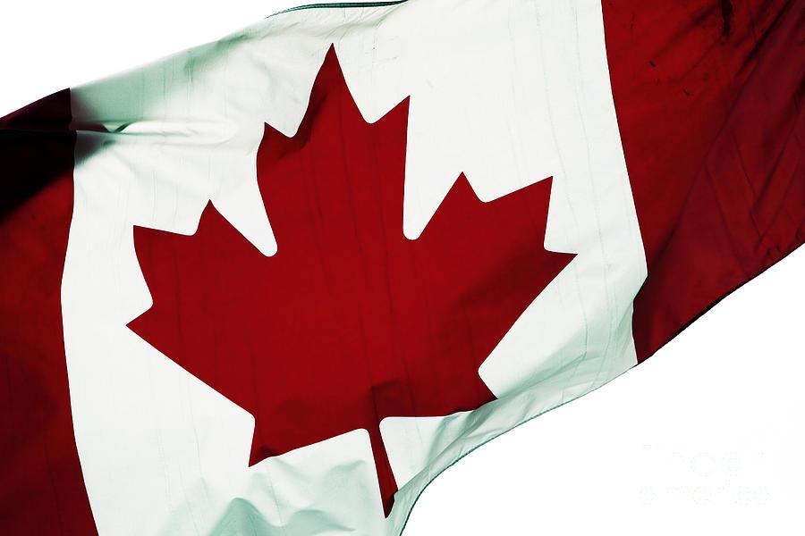 Canada Photograph