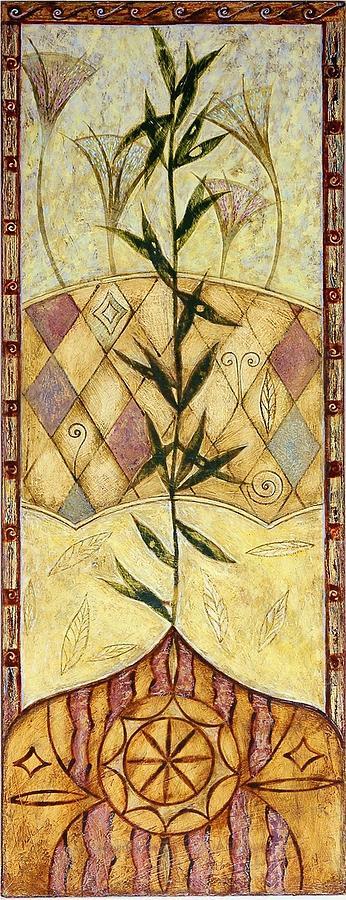 Casia Painting