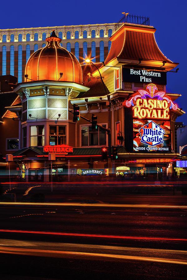 Казино Рояль Мінськ онлайн казино бонус при запуску