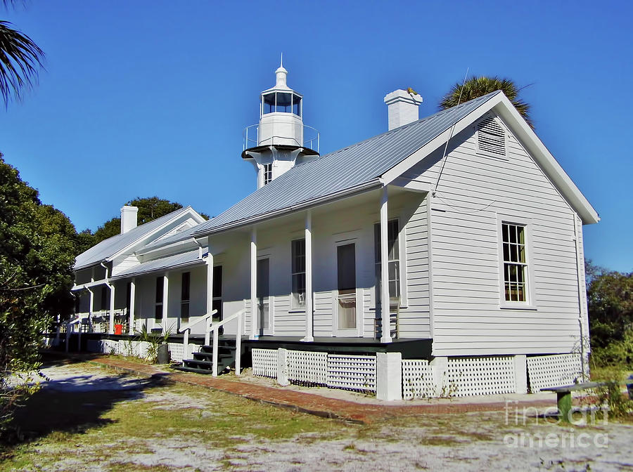 cedar key chat Zillow has 146 homes for sale in cedar key fl view listing photos, review sales history, and use our detailed real estate filters to find the perfect place.