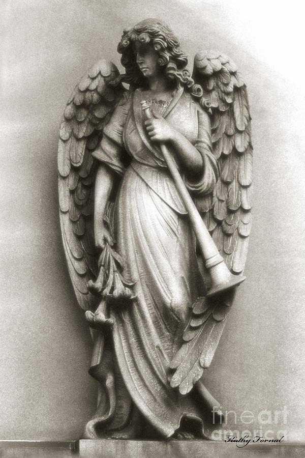 Gabriel Angel Statues Angel Statue Photographs