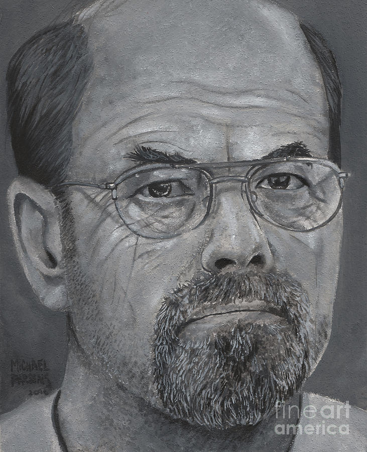 dennis rader drawings - photo #11