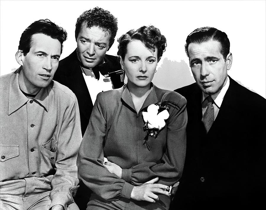 Maltese Falcon Cast | www.imgkid.com - The Image Kid Has It!