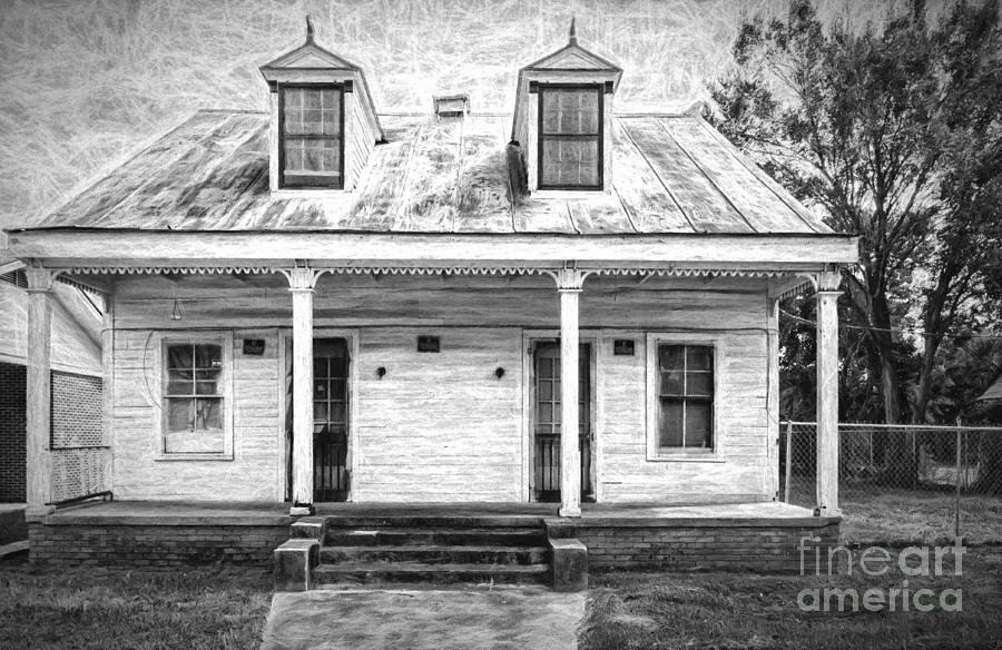 donaldsonville chat Donaldsonville, louisiana: a road trip back in time  kelly westhoff destinations, north america, united states louisiana,  donaldsonville, as unlikely as it may seem, is a cultural mecca.