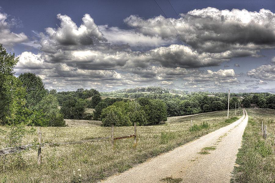 http://images.fineartamerica.com/images/artworkimages/mediumlarge/1/east-of-eden-william-fields.jpg