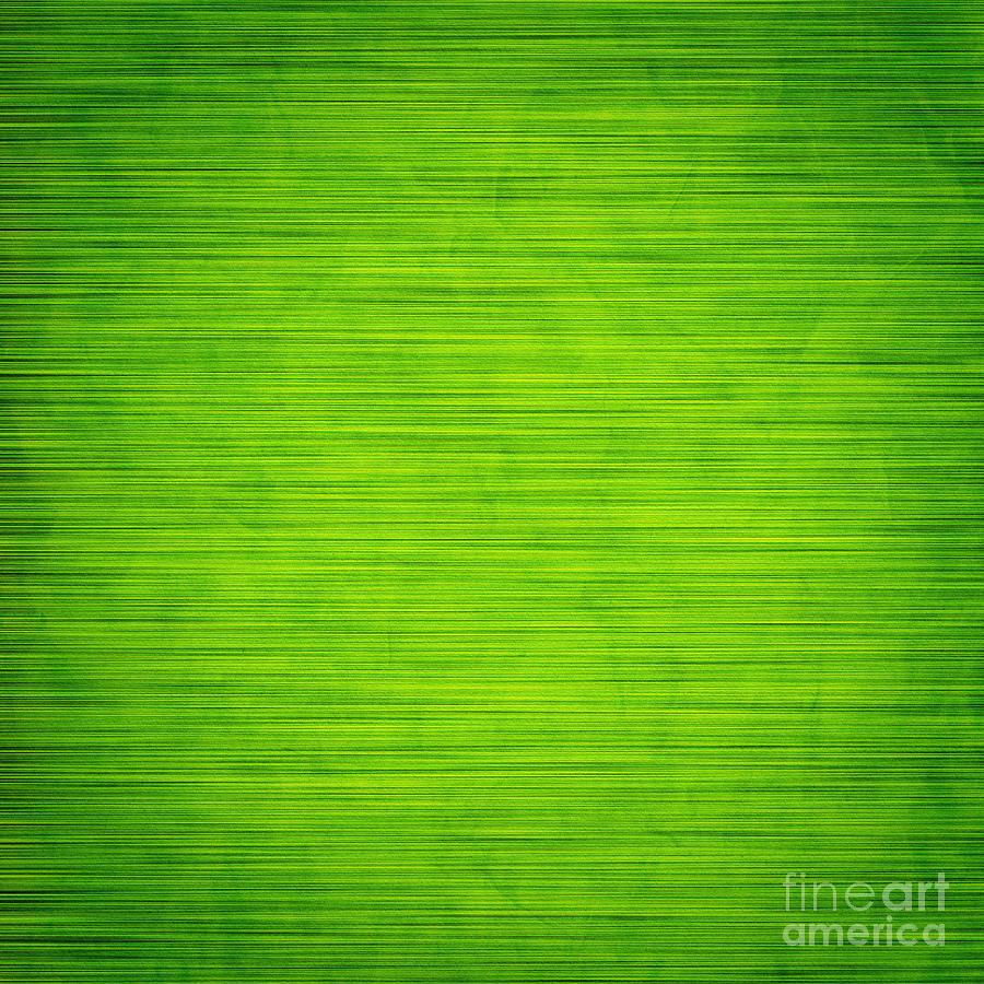 elegant green backgrounds - photo #33