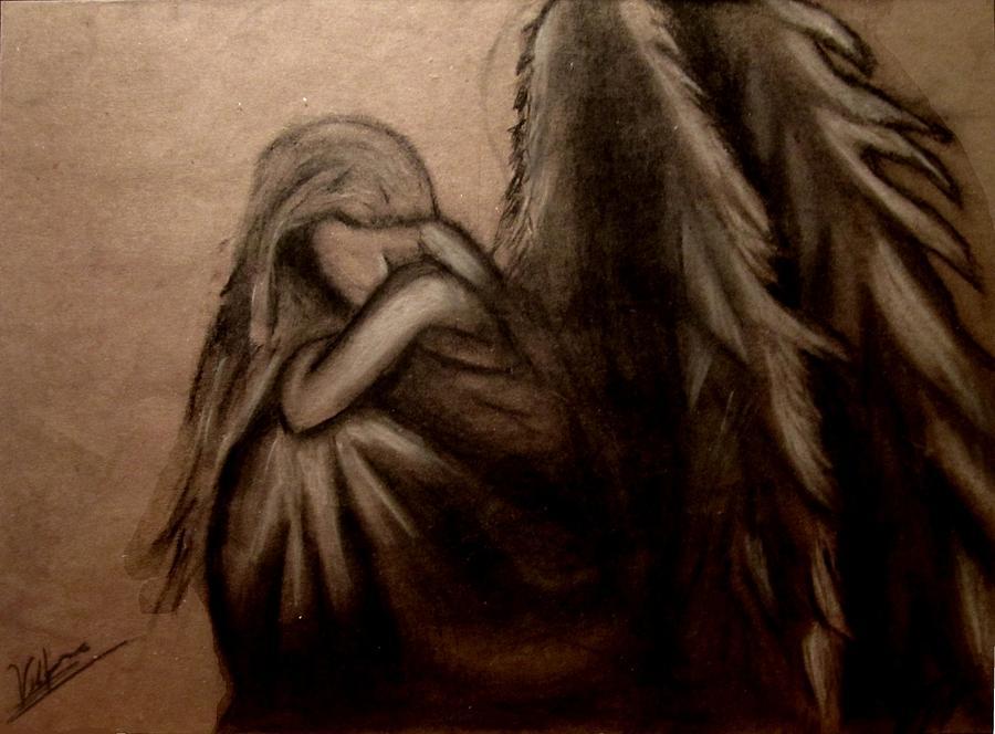 city of fallen angels pdf online