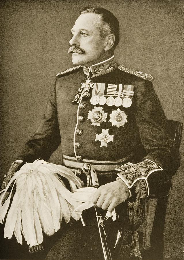 a reassessment of field marshal sir douglas Field marshal earl haig of bemersyde 1,602 likes 2 talking about this this page documents the life and achievement of field marshal sir douglas haig.