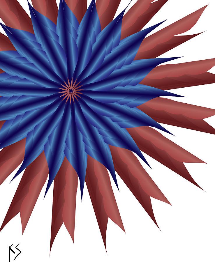 Firewerx Digital Art