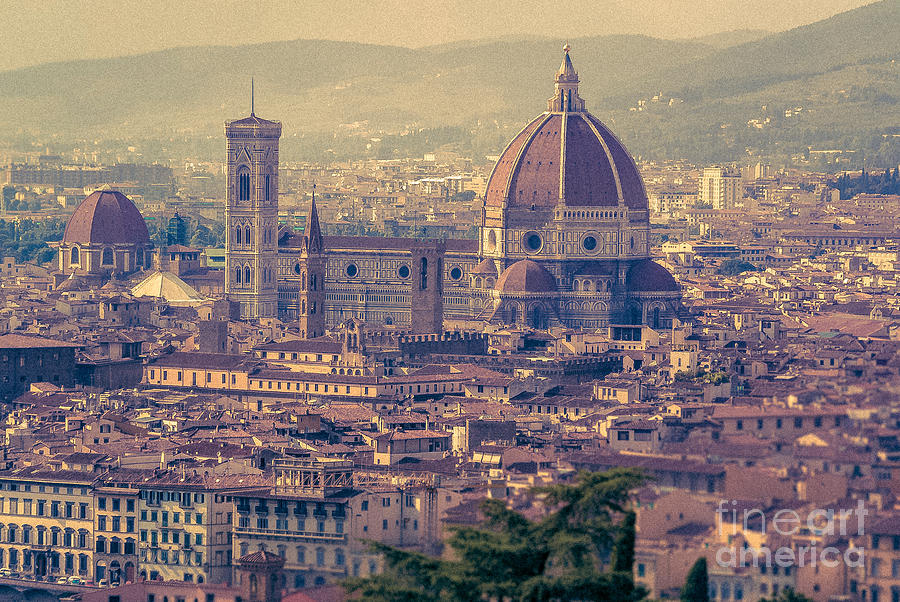the life and art of flippo brunelleschi Use of perspective in art finds its root in one man, filippo brunelleschi although we don't know for sure, it is likely that brunelleschi also invented linear, or.