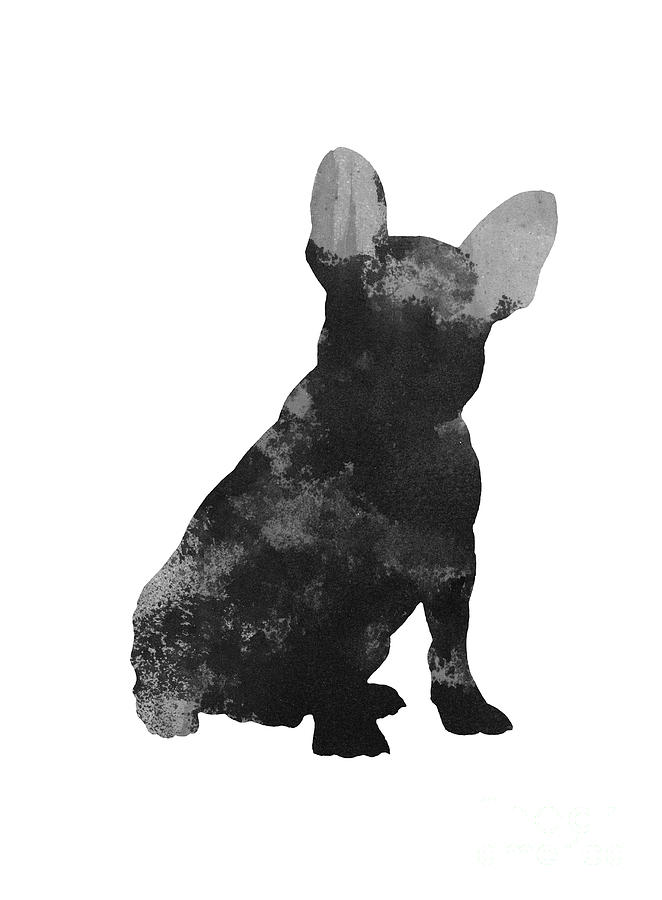 1000+ images about Frenchie Frenzy on Pinterest | Pet logo ...