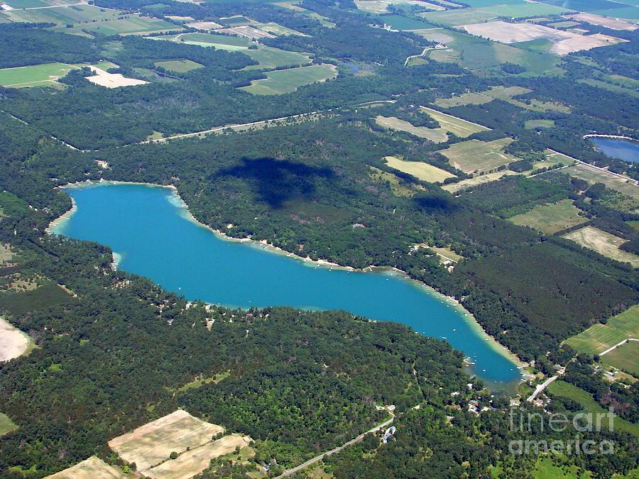 [Image: g-023-gilbert-lake-waupaca-county-wiscon...l-lang.jpg]