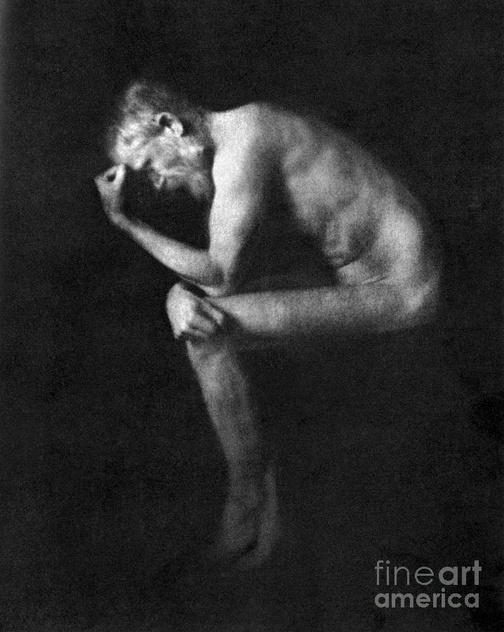George Bernard Shaw by Granger