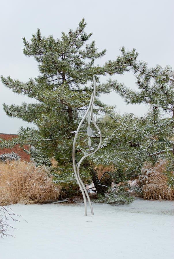 Gfs Image 4 Sculpture