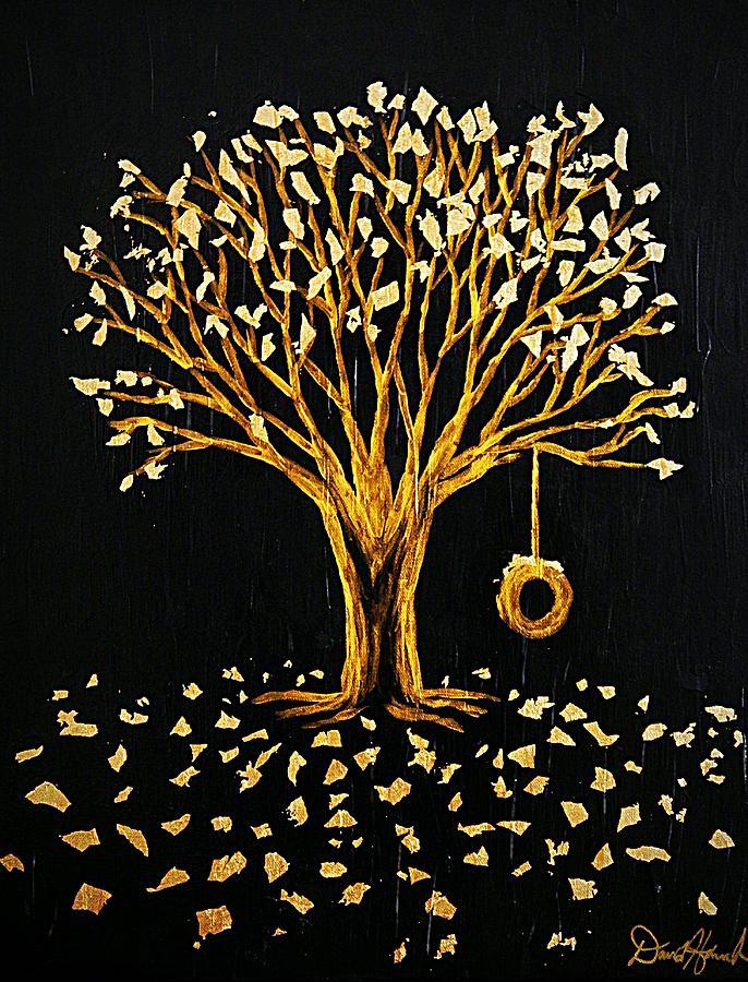 Golden Acrylic Paint Price