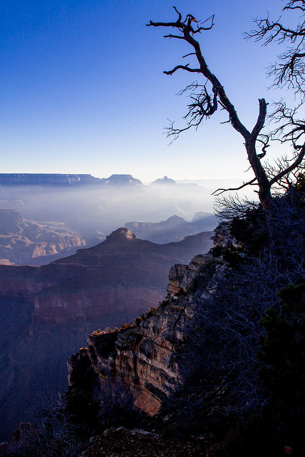 Grand Canyon 33 Photograph
