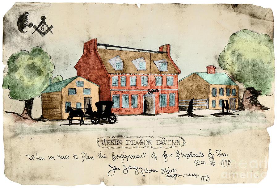 green-dragon-tavern-1773-granger.jpg