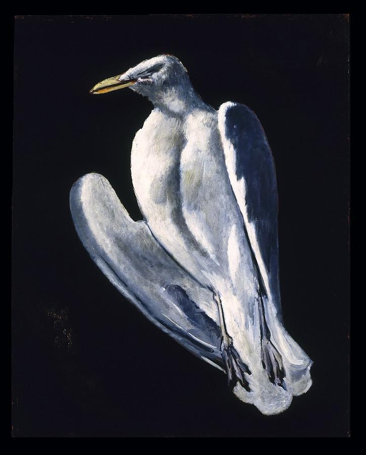 Back to Marsden Hartley | Art > Paintings > Marsden Hartley (american ...