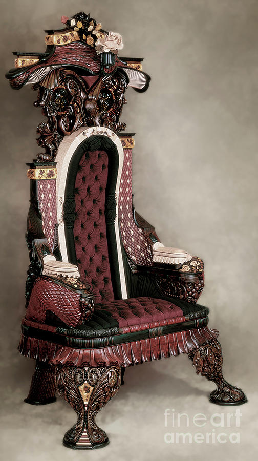 Gold Hand Chair For Sale Gold Hand Chair Pedro FriedebergPedro