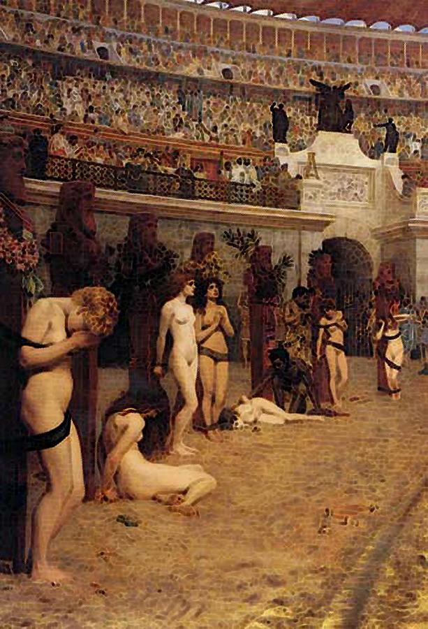 фильм порно жизнь в древности