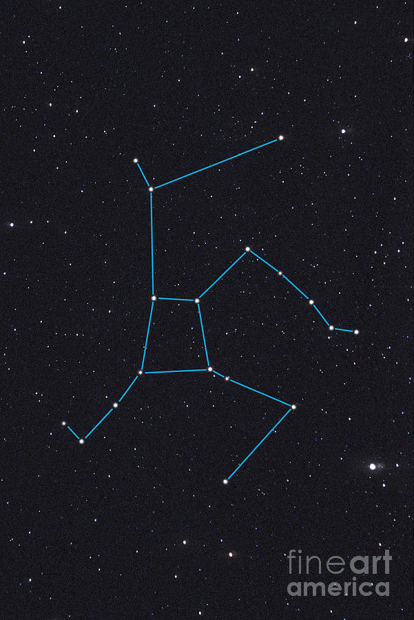 Hercules Constellation Star Names | www.imgkid.com - The ...