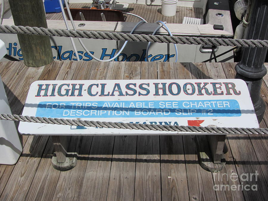 high class hooker local sex app