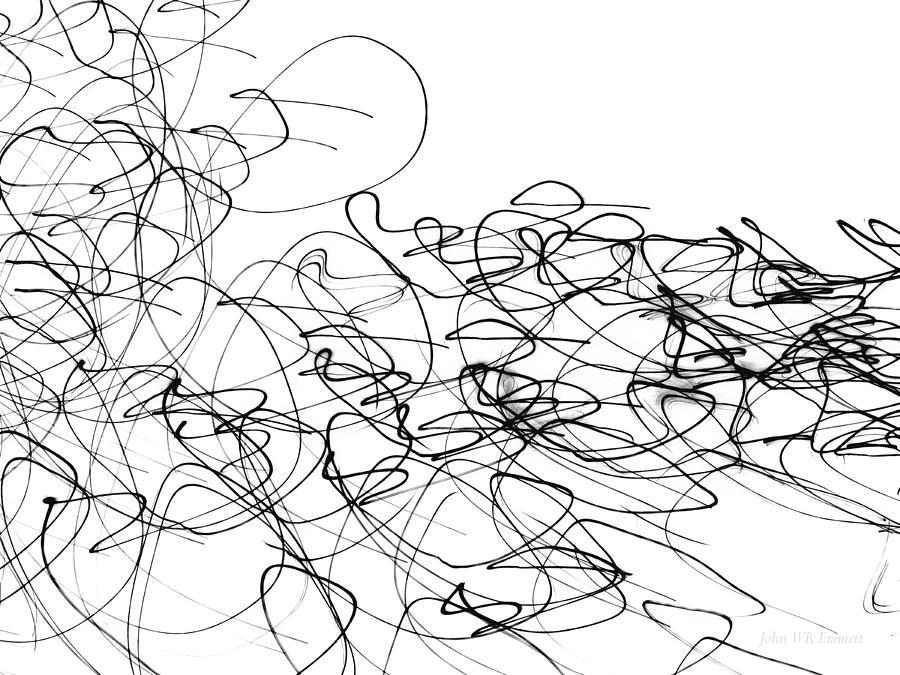 Img_0 Drawing
