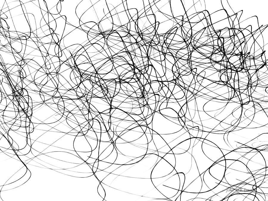 Img_2 Drawing