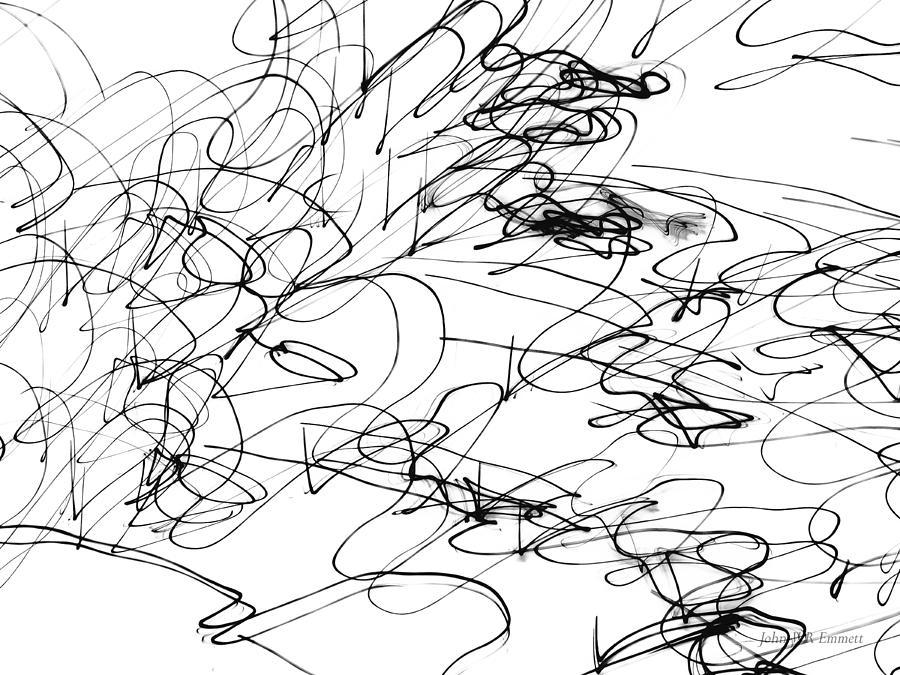 Img_6 Drawing