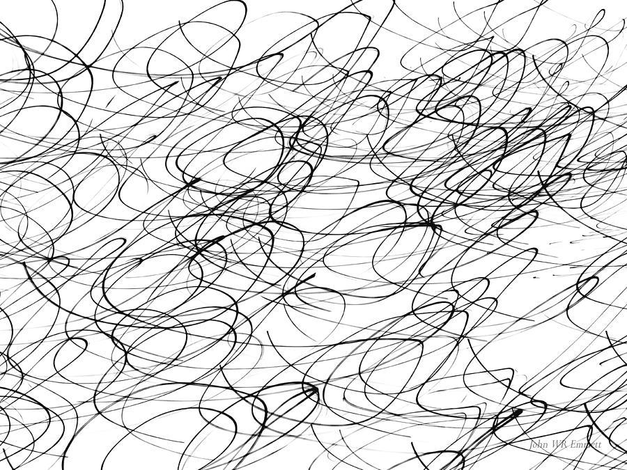 Img_7 Drawing