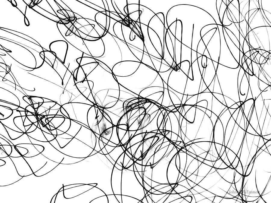 Img_8 Drawing