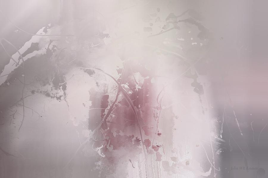 Japan 62 Painting