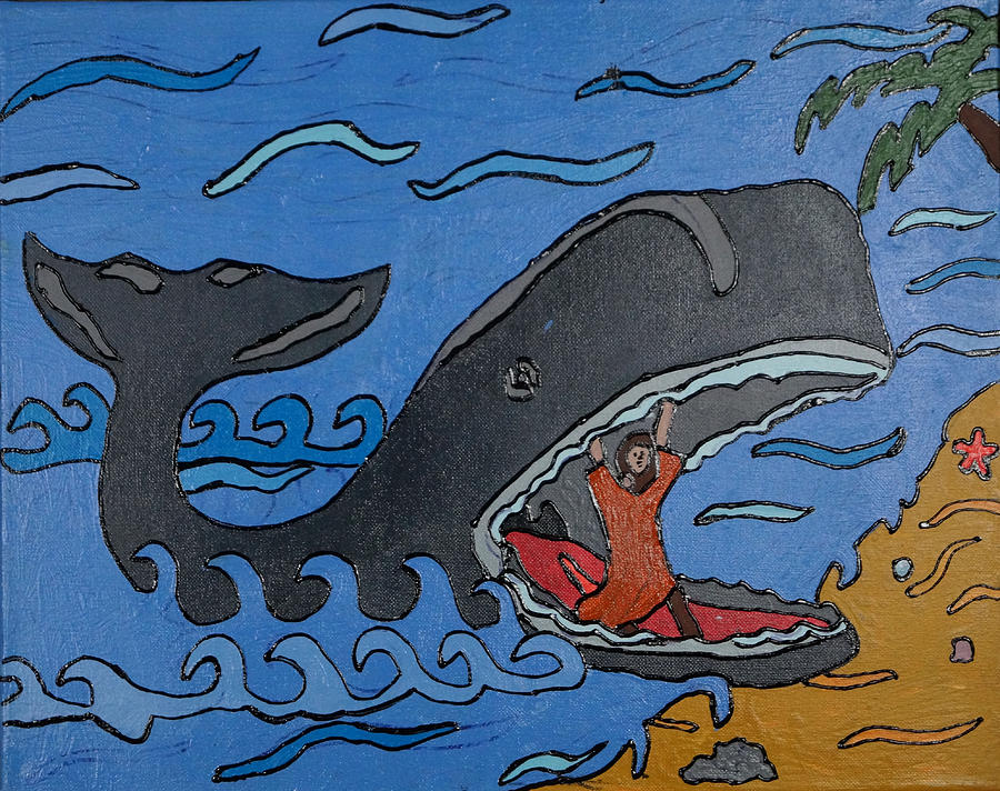 http://images.fineartamerica.com/images/artworkimages/mediumlarge/1/jonah-and-the-whale-zack-winchester.jpg