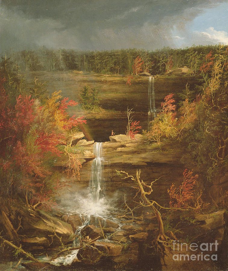 a biography of the painter thomas cole life paintings and views A biography of the painter thomas cole, life, paintings and views  more essays like this: biography, contributions to painting  to painting, thomas cole.