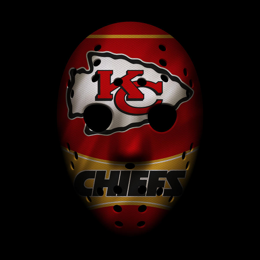 kc chiefs wallpaper for android